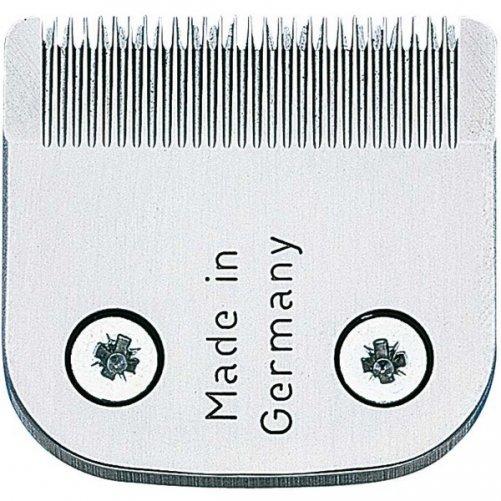 Tête de coupe tondeuse barbe MOSER