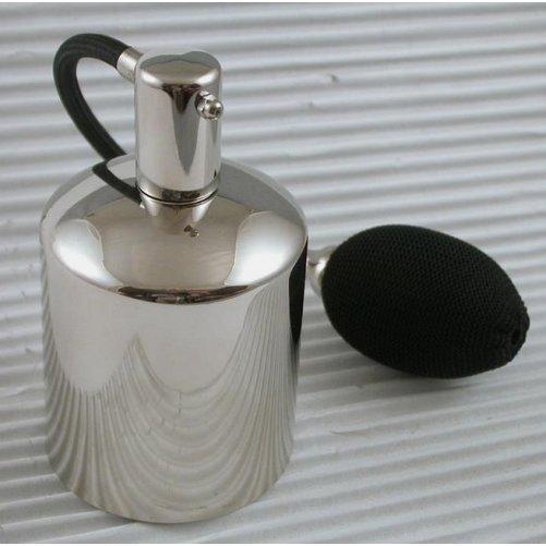 Vaporisateur parfum à poire longue