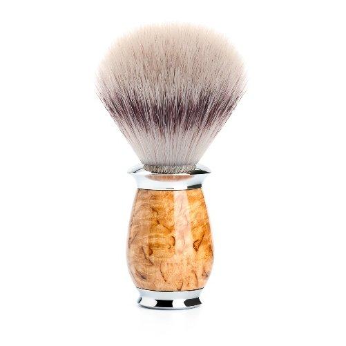 Brosse à raser Silvertip Fibre, Purist, MÜHLE