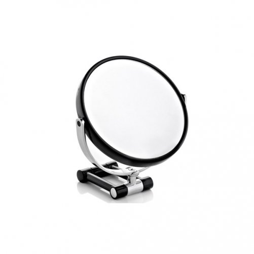 Miroir face � main 2 faces - NOVEX