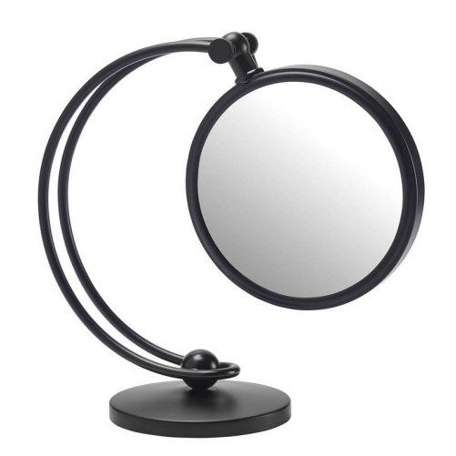 Miroir grossissant x10 balancelle Novex