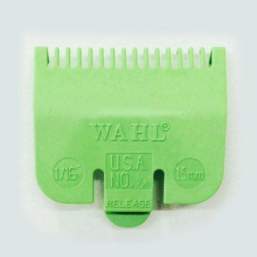 Contre-peigne WAHL 1/16 1.5 mm