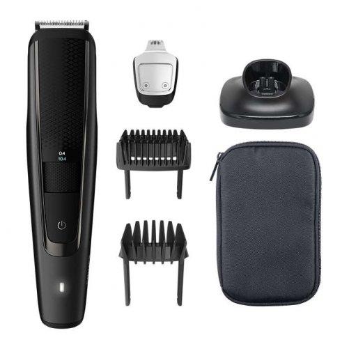 Tondeuse barbe PHILIPS Series 5000