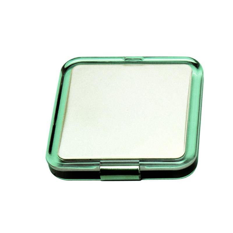 Miroir de voyage gerson grossissement x7 for Miroir sejour