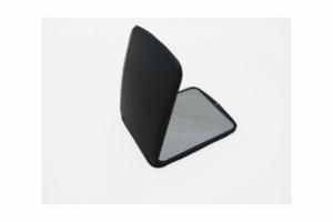 miroir de voyage novex grossissement x 5. Black Bedroom Furniture Sets. Home Design Ideas