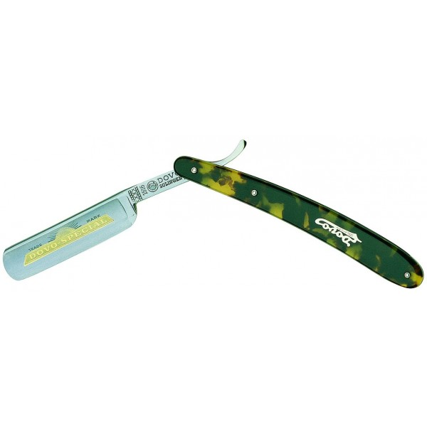http://www.rasoir-expert.com/ori-rasoir-coupe-chou-dovo-192.jpg