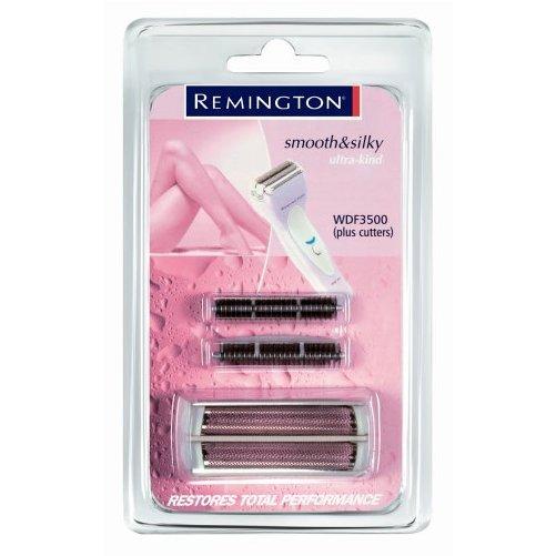 combipack lame de rechange rasoir pour femme sp141. Black Bedroom Furniture Sets. Home Design Ideas