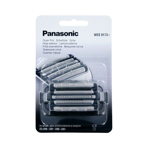 Grille Panasonic WES9173y